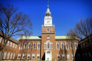 highcompress-dartmouth-college-292587_960_720