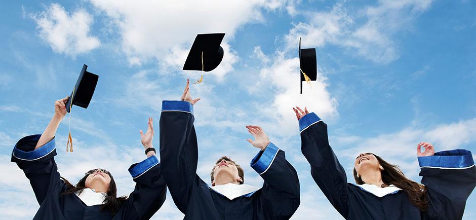 Как стать успешным студентом 10 важных советов