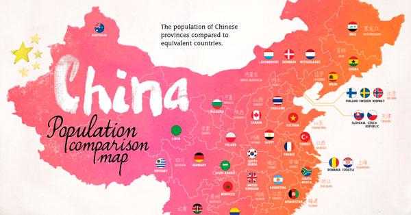 обучения в Китае