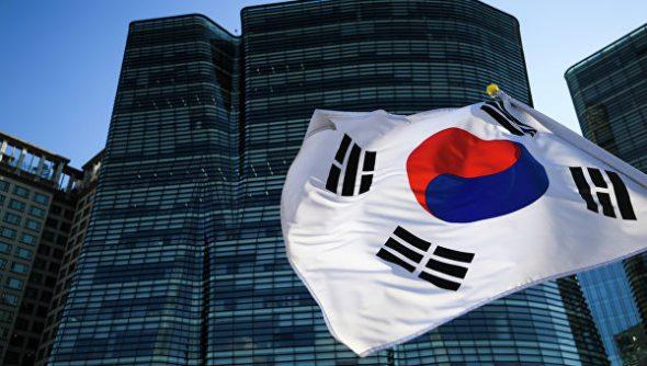Государственные стипендии Кореи