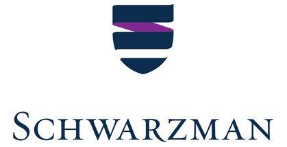 Schwarzman Scholarship 2020-2021