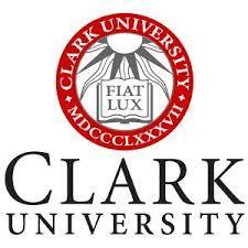 Clark Global Scholars Program