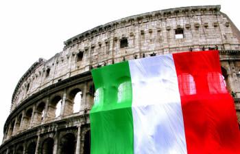 Italiyada ta`lim olish uchun stipendiya va grantlar