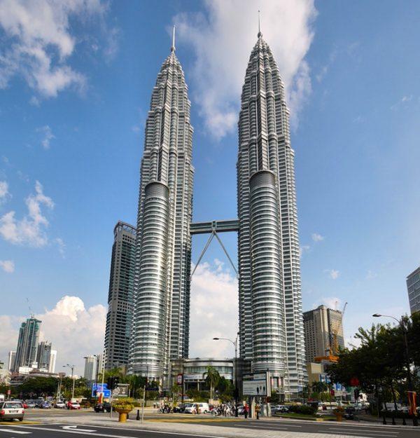 Обучение в Малайзии для иностранных студентов