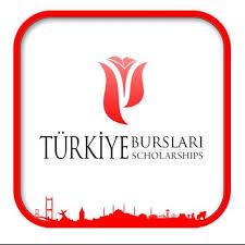 Стипендии Turkiye Burslari
