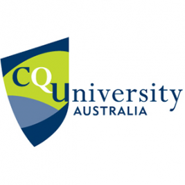 Family Foundation в CQUniversity Australia