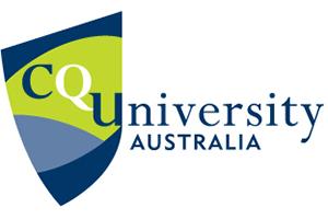Family Foundation в CQUniversity Australia