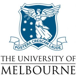 University of Melbourne Scholarship