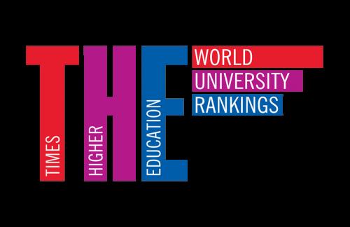 рейтинг университетов мира 2020 THE