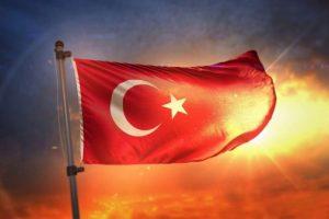 Образования в Турции